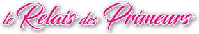 Logo Le Relais des Primeurs